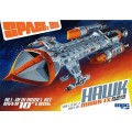 [MPC] Space: 1999 Hawk Mk IX Escala 1/72