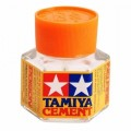 [TAMIYA] Cola Cement 20ml