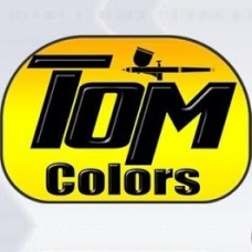 [TOM COLORS] FS 30118 60ml